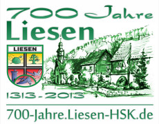 700 Jahre Liesen mit schnorbus.com