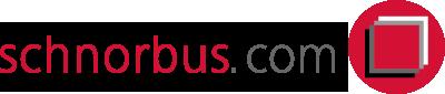 Andre Schnorbus EDV-Handel u. Dienstleistungen
