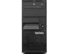 Einzelstück: Lenovo ThinkStation E32 jetzt auf ebay.de