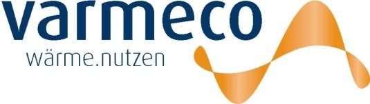 varmeco GmbH & Co. KG