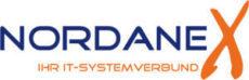 schnorbus.com ist jetzt Nordanex-Partner